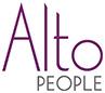 Alto People
