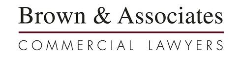 Brown & Associates